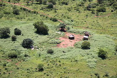 3a. Famine weed Mkuzi(Parthenium) KM copy