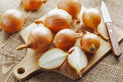 Onions_77826016lr