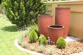 Small Garden Ideas In South Africa 10 ideas for a garden revamp - life is a garden