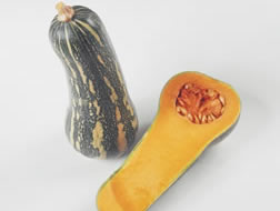 unusual_and_fun_veg_for_the_garden14
