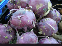 unusual_and_fun_veg_for_the_garden6