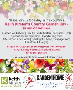 keith-kirsten-country-garden-day-14-october-artwork