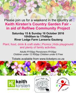 keith-kirsten-country-garden-fair-15-16-october-artwork