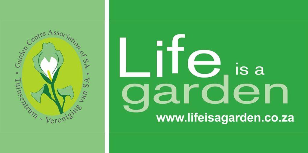 Image result for SOUTH AFRICAN NURSERYMEN'S ASSOCIATION  logo images
