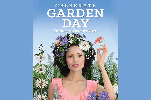 Life_is_a_Garden_OCTGardenDay-Cover