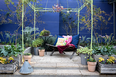Life_is_a_Garden_OCT-GetTheLook-Decor3