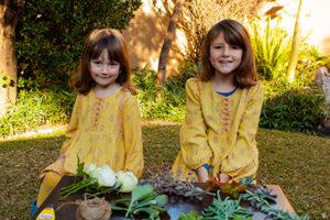 Life_is_a_Garden_OCTDIYFlowerCrown-1